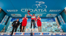 ©Tour of Croatia