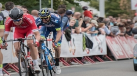 Cofidis i Wanty-Groupe Gobert dobili pozivnice za Tour de France