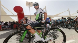 Mark Cavendish ostaje u timu Dimension Data do 2019